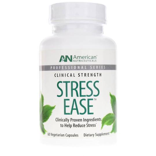 Stress Ease
