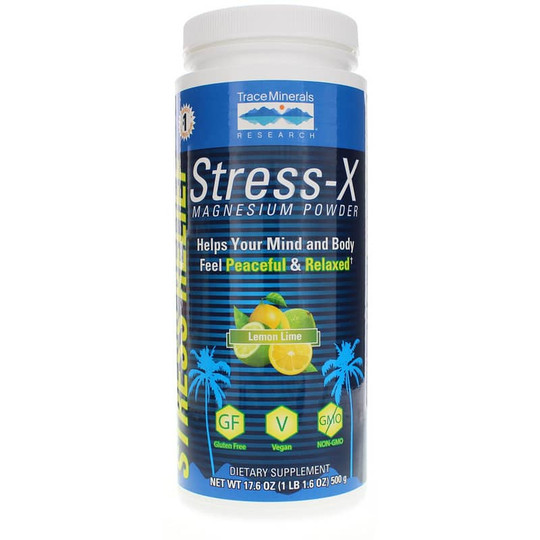 stress-x-magnesium-powder-TMR-lmn-lime