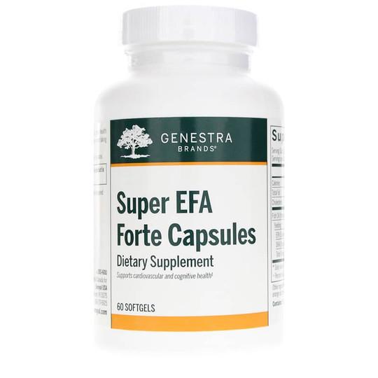 Super EFA Forte