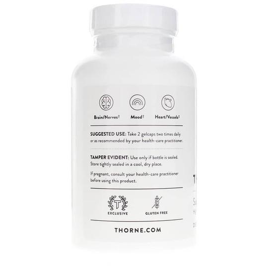 Super EPA Pro High EPA Omega-3