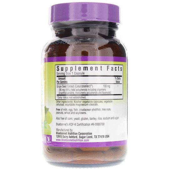 super-fruit-grape-seed-extract-BB-90-vg-cpsls