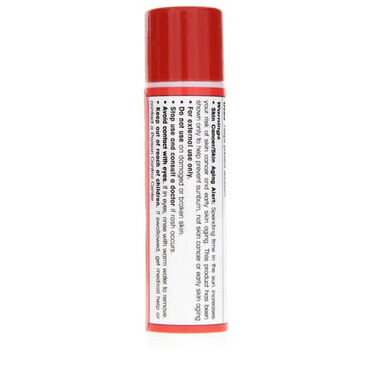 super-lysine-plus-lip-treatment-balm-QHT-strwbry