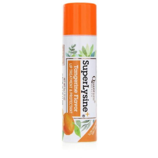 super-lysine-plus-lip-treatment-balm-QHT-tangr