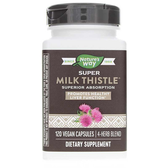 super-milk-thistle-NWA-120-vg-cpsls