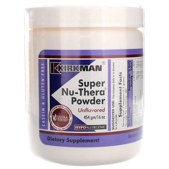 super-nu-thera-powder-KRK-unflv