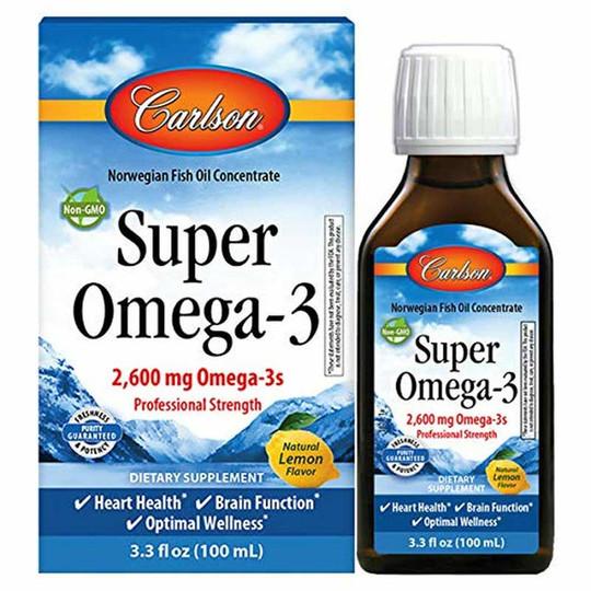 super-omega-3-liquid-CL-3_3-oz