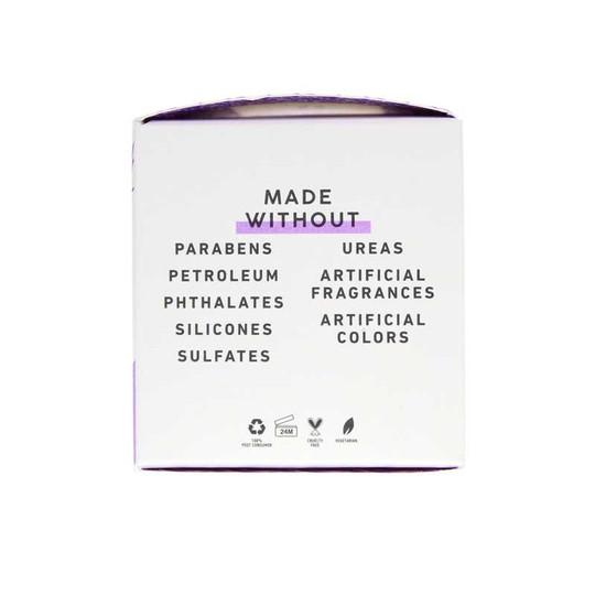 Supreme Polypeptide Cream