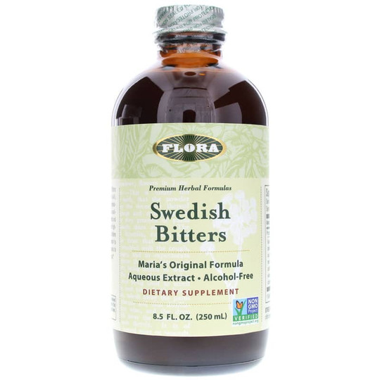 swedish-bitters-FL-8_5-oz