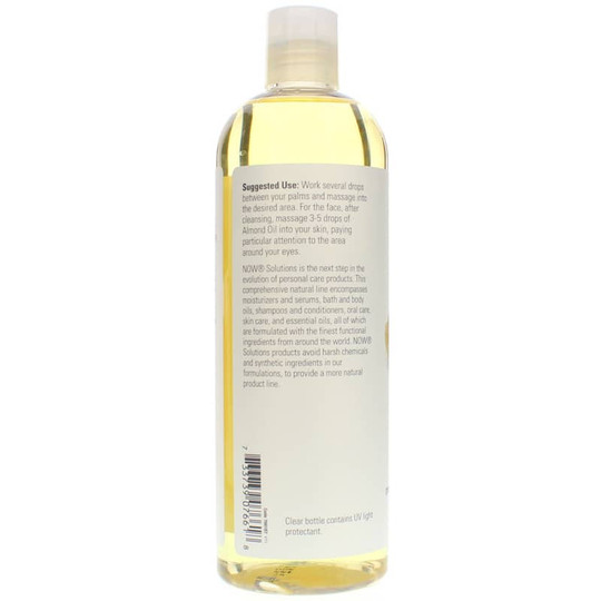 sweet-almond-oil-NOW-16-oz