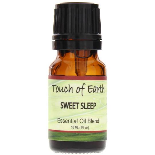 Sweet Sleep Essential Oil Blend