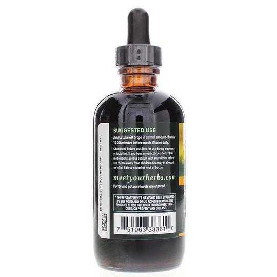 sweetish-bitters-liquid-GH-4-oz