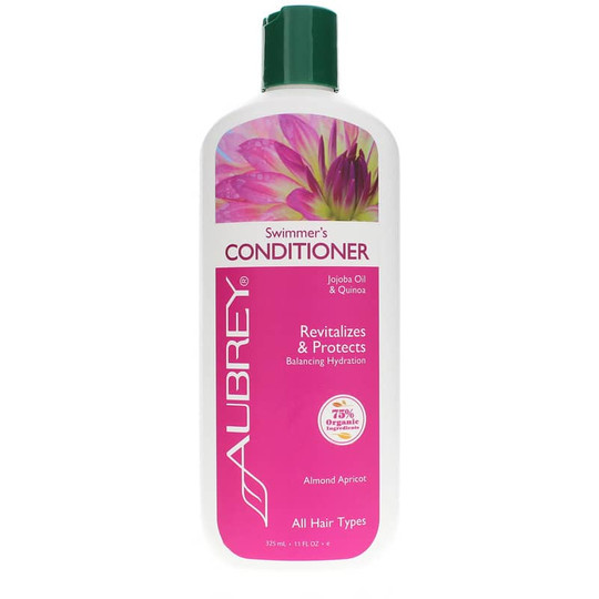 swimmers-conditioner-AUB-11-oz