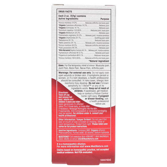 t-relief-arnica-12-pain-gel-MDN-2-oz