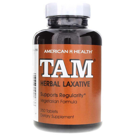 tam-herbal-laxative-AH-250-tblts