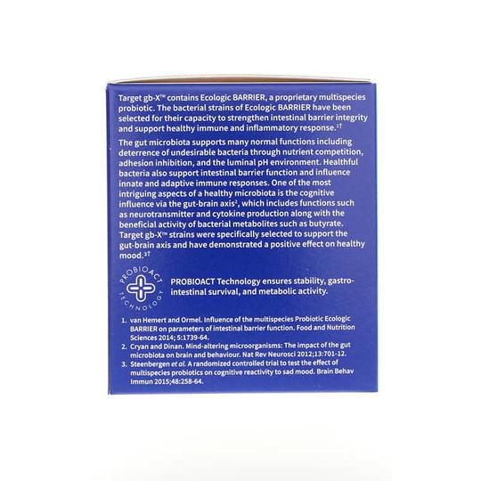 Target gb-X Probiotic