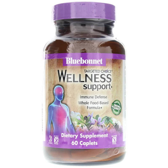 targeted-choice-wellness-support-BB-60-cplts