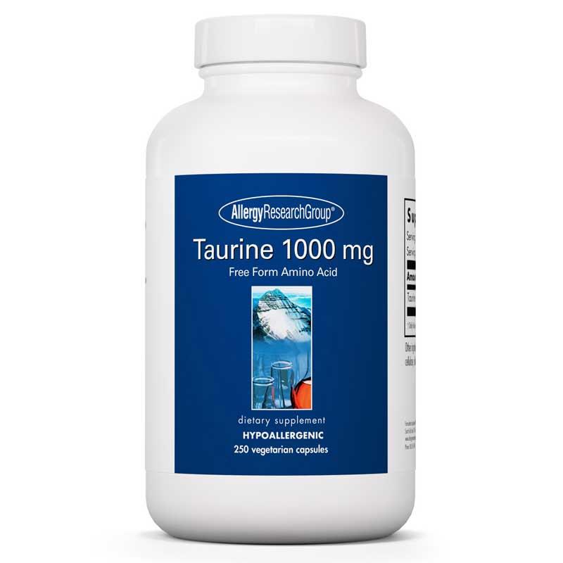 Taurine 1000 mg arg main%2c1