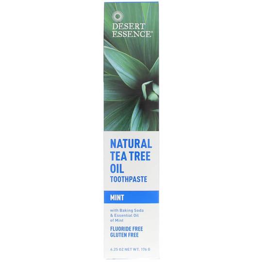 tea-tree-oil-natural-toothpaste-DES-mint