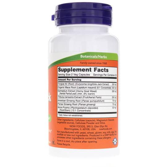 Testo c 250 mg antibiotic