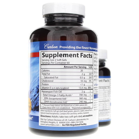 the-very-finest-fish-oil-softgels-bonus-pack-CL-orng