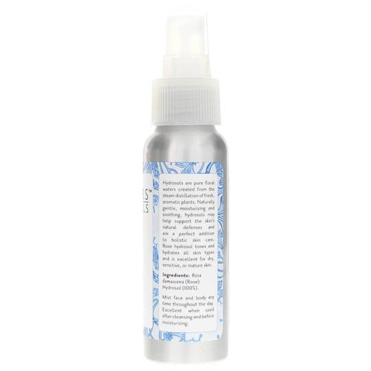 therapeutic-hydrosol-spray-SMB-rose