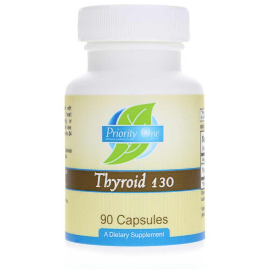 Thyroid 130