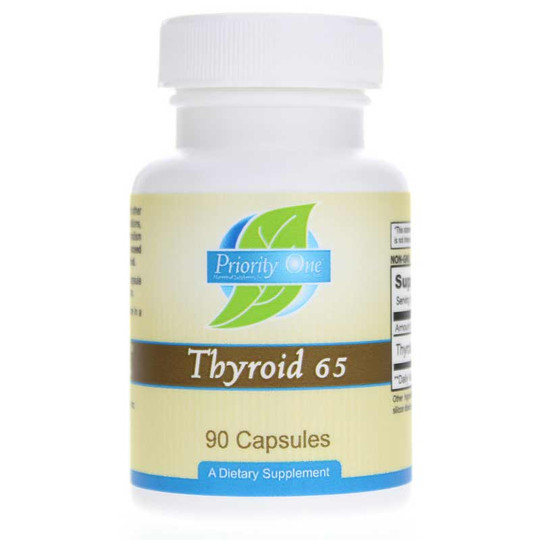 Thyroid 65
