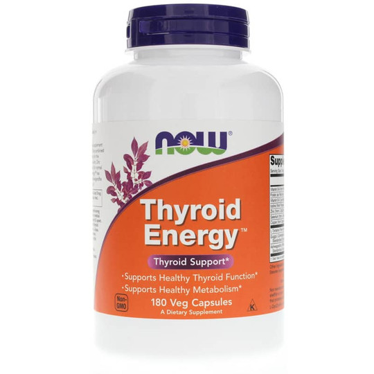 thyroid-energy-NOW-180-vg-cpsls