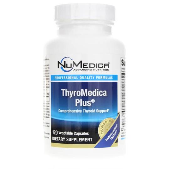 ThyroMedica Plus