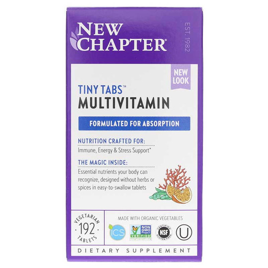 tiny-tabs-whole-food-multivitamin-NCH-192-tblts