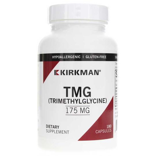 TMG 175 Mg