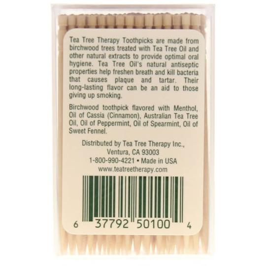 toothpicks-tea-tree-oil-TTT-mint