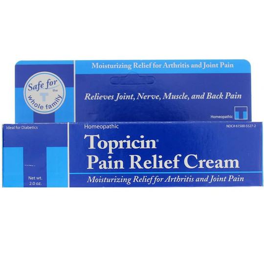topricin-pain-relief-cream-TPB-2-oz-tube