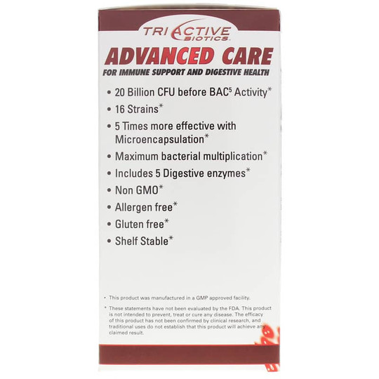 tri-active-biotics-advanced-care-capsules-ESS-30-srvs