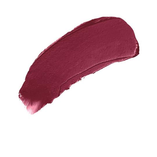 triple-luxe-lipstick-JI-ella