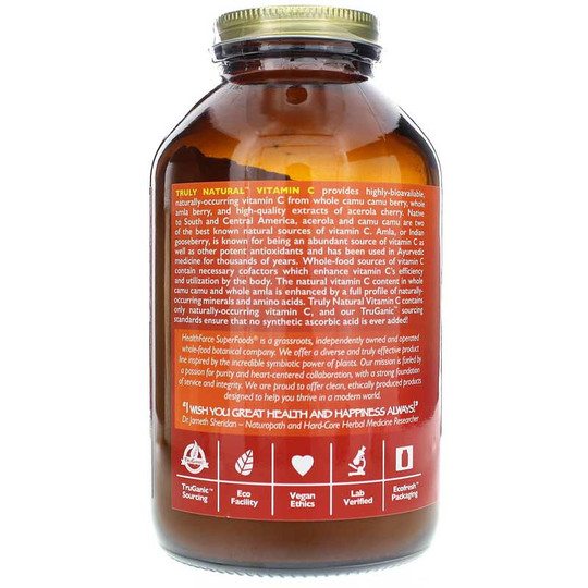 truly-natural-vitamin-c-SFN-14_1-oz