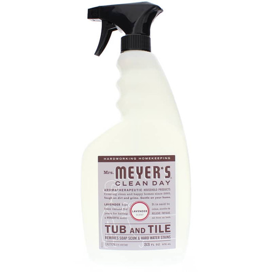 tub-tile-cleaner-MMCD-lvndr