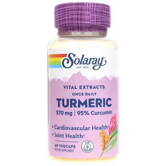 turmeric-root-extract-one-daily-formula-curc-SLR-60-vg-cpsls