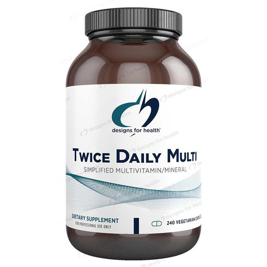 twice-daily-multi-DFH-240-vg-cpsls