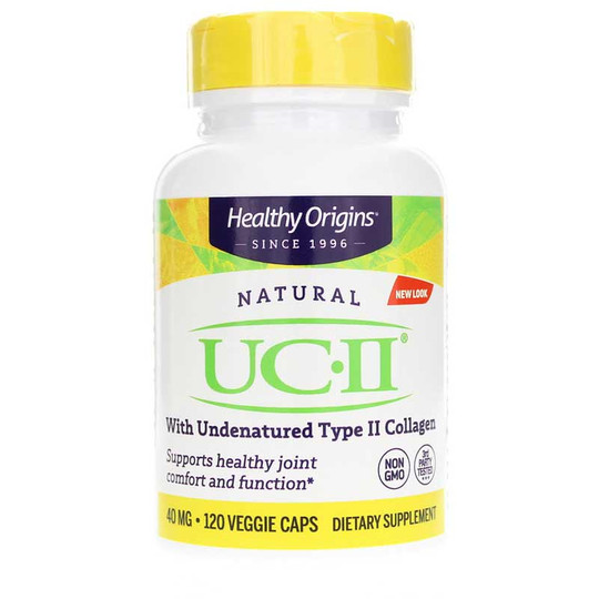uc-ii-undenatured-type-ii-collagen-40-mg-HLO-120-vg-cpsls