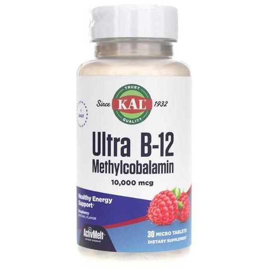 ultra-b-12-10000-mcg-methylcobalamin-activmelt-KAL-rspbry