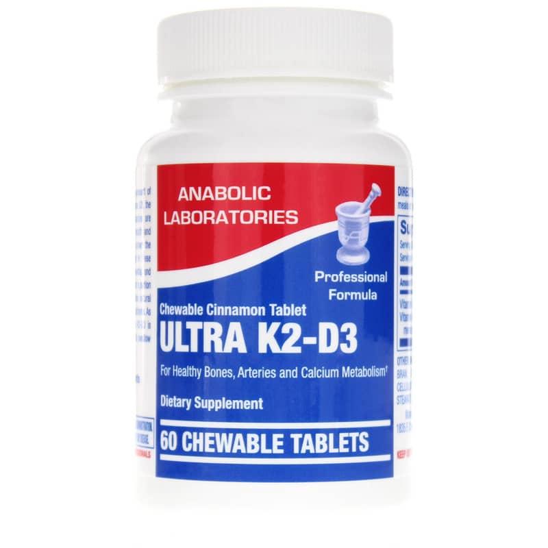 Ultra k2 d3 anl main%2c1