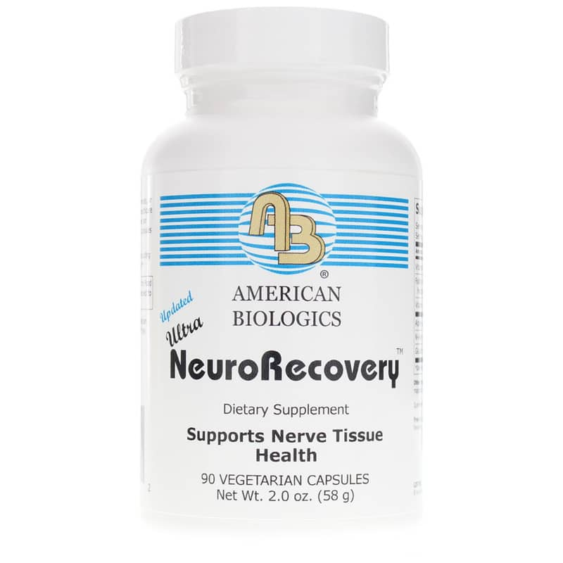 Ultra neurorecovery ambg main%2c1