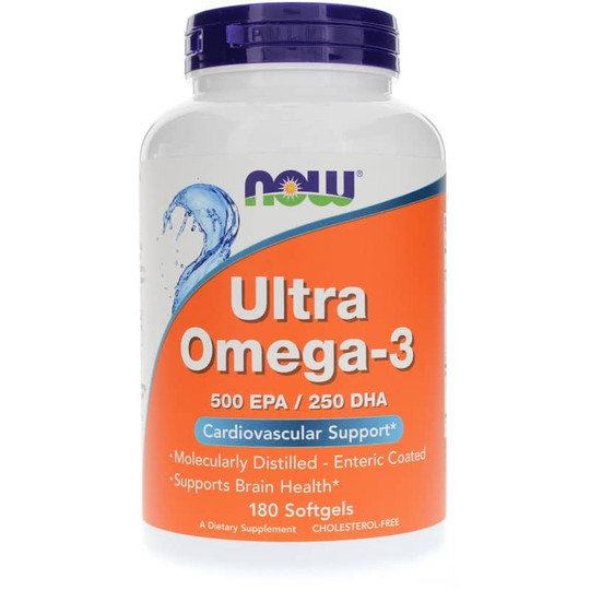 ultra-omega-3-NOW-180-sfgls