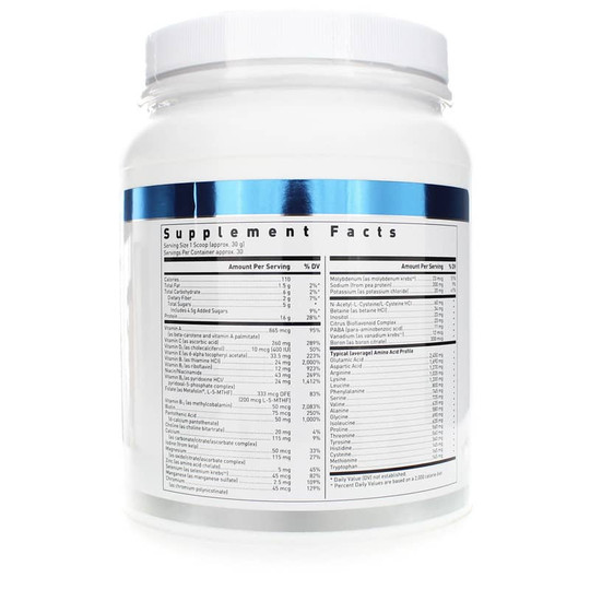 ultra-protein-plus-powder-DGL-choc