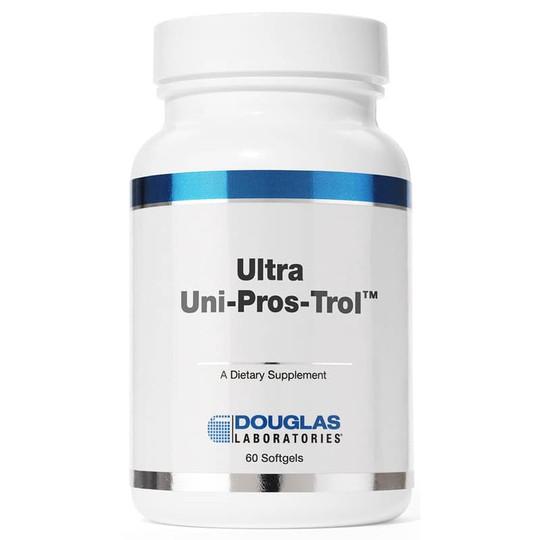 Ultra Uni-Pros-Trol