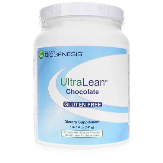 ultralean-powder-NBG-choc