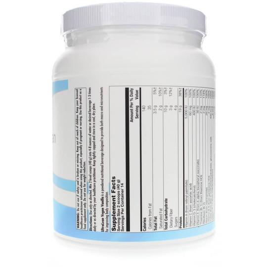 ultralean-vegan-powder-NBG-van