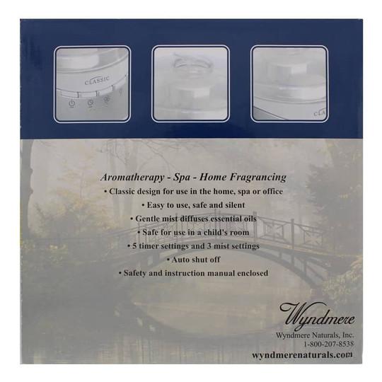 ultrasonic-nebulizer-classic-diffuser-WEO-blk