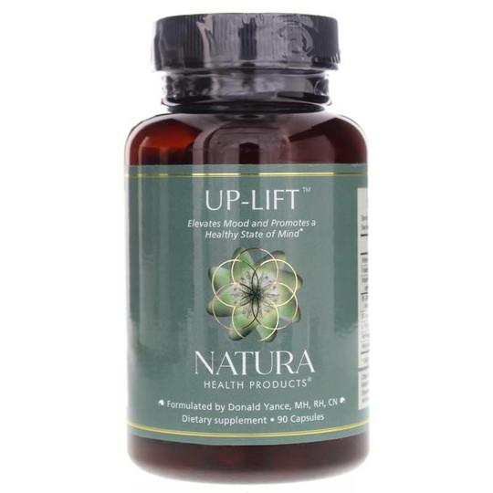Up-Lift